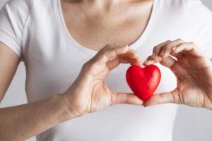 Corporate nutrition workshops improve health