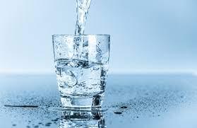 Good hydration and good gut health