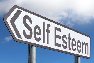 Corporate nutrition workshops improve self-esteem